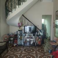Bán gấp căn nhà 4x12m 1 trục đường Quang Trung giá bằng lô đất