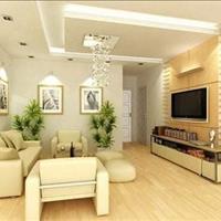Sốc căn hộ view sông 600 triệu 2 wc tặng full nội thất