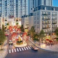 Bán căn hộ 2 phòng ngủ, 2 wc quận Hà Đông - Hà Nội chỉ từ 1,6 tỷ