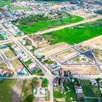 Bán đất nền vị trí vàng dự án An Điền Phát - Quảng Ngãi giá cực ưu đãi