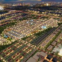 Bán đất dự án 1/500 lớn nhất tỉnh Đồng Nai giá ưu đãi, ngay cạnh KCN, sổ riêng thổ cư 100%