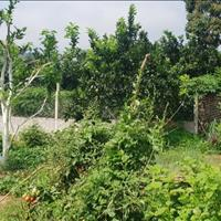 Bán đất xã Tân Tiến, Chương Mỹ, view đồng, view núi, view hồ giá rẻ