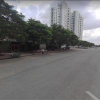 Bán đất nền dự án Quận 12 - Thành phố Hồ Chí Minh giá 2.4 tỷ
