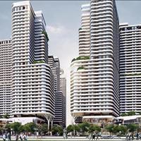 Bán căn hộ 1 phòng ngủ, 52m2 chung cư Phát Đạt Bình Dương Grand View