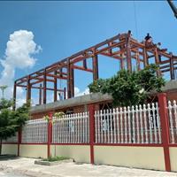 Bán lô đất biệt thự 10x17.5m, sổ hồng riêng, giá 2.9 tỷ, khu dân cư Tân Đô