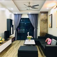 Chính chủ cho thuê căn hộ Gold Season 76m2 2 PN full đồ giá siêu mềm cho khách chốt luôn hôm nay