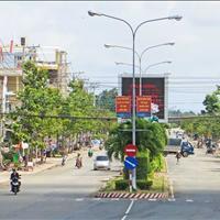 Chính chủ bán gấp đất thổ cư thành phố Quy Nhơn gần sân bay, cảng quốc tế, sổ riêng