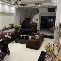 Cần bán nhà Lý Nhân Tông 3 tầng mới tinh cực đẹp vào là mê giá rẻ nhất thị trường
