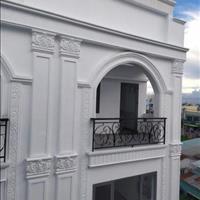 Bán nhà riêng Quận 7 - TP Hồ Chí Minh giá 6.10 tỷ Rever đăng bán