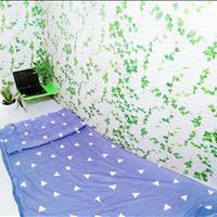 Cho thuê phòng mini sạch sẽ 1 người ở Tân Phú  1.2-1.35tr, ngay ngã 4 Lũy Bán Bích-Thoại Ngọc Hầu