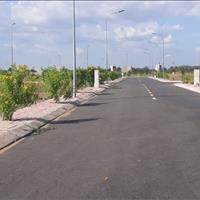 Bán đất nền dự án Quận 9 - TP Hồ Chí Minh giá 20.00 triệu/m2