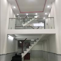 Chính chủ cần bán gấp nhà Lạc Long Quân, phường 8, Tân Bình, 68m2 mà chỉ có 6,1 tỷ