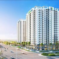 Bán căn hộ quận Bình Chánh - TP Hồ Chí Minh giá 1.90 tỷ - Tặng xe SH