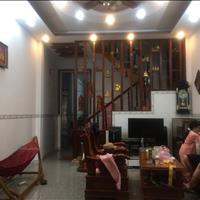 Bán căn hộ huyện Rạch Giá - Kiên Giang giá 3.1 tỷ