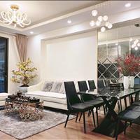 Bán các căn hộ 2 phòng ngủ chung cư Imperia Sky Garden Minh Khai