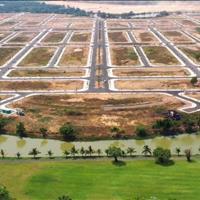 Bán đất nền dự án Biên Hòa New City - Đồng Nai giá 1.5 tỷ diện tích 100m2 liên hệ Linh