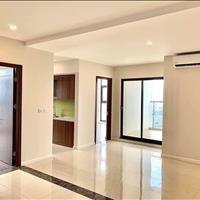 Bán nhanh căn hộ 3 phòng ngủ 98m2, chung cư HPC Landmark 105, đóng 30% (676tr) nhận nhà ở ngay
