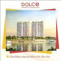 Bán căn hộ thành phố Đồng Hới - Quảng Bình giá 800 triệu