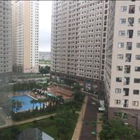 Em cần bán căn hộ tại tầng 7 tòa H Xuân Mai Complex Dương Nội, Hà Đông