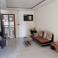 Bán gấp căn hộ HUD khu đô thị An Bình Tân, diện tích 60m2 giá rẻ