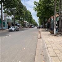 Bán nhà mặt phố Bà Rịa - Bà Rịa Vũng Tàu giá 13.2 tỷ