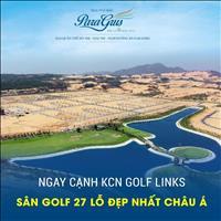KN Paragrus nhà phố biển Cam Ranh liền kề sân golf sân bay quốc tế thanh toán 6 năm, 3 năm nhận nhà