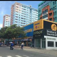 Cho thuê mặt bằng nhà 2 mặt tiền Nguyễn Văn Trỗi