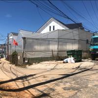 Bán lô góc Nguyễn Hữu Cầu, Đà Lạt - Lâm Đồng giá 7.98 tỷ