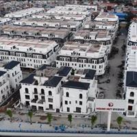 Mở bán quỹ căn cuối cùng dự án Hoàng Huy Riverside chiết khấu đến 15%