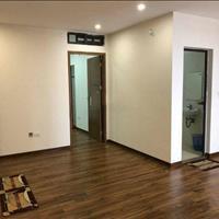 Bán gấp căn hộ Lộc Ninh giá rẻ, 180 triệu nhận nhà, tặng điều hòa cao cấp