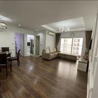 Bán căn hộ siêu rẻ tại chung cư Golden Palace - Mễ Trì 118m2 giá 27 triệu/m2