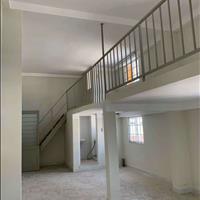 Bán 2 căn liền kề nhà ở xã hội Becamex Hòa Lợi, diện tích 60m2, 2 phòng ngủ