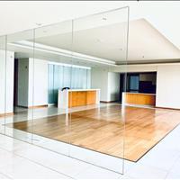 Chính chủ bán Penthouse tầng 25 đường 3/2 385m2 chỉ 18 tỷ, sổ hồng sang tên, nhà mới 90%