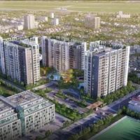 Bán căn hộ Làng Đại Học Quốc Gia giá chỉ 1.2 tỷ