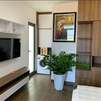 Chính chủ cho thuê nhiều phòng trong nhà nguyên căn mới tinh, đầy đủ đồ dùng giá siêu rẻ