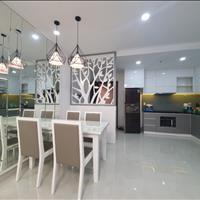 Cho thuê căn 3 phòng ngủ nội thất mới đẹp chung cư Garden Gate Phú Nhuận khu sân bay