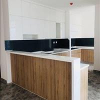Bán Penthouse cao cấp The Golden Star, thanh toán 50% nhận nhà, chiết khấu 530 triệu, tặng máy lạnh