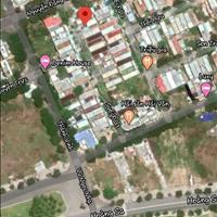 Bán đất biển Sơn Trà - Đà Nẵng giá 4.25 tỷ - Cách biển 1 phút đi bộ
