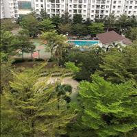 Bán căn hộ Ehome 3, diện tích 50m2, chủ đầu tư Nam Long