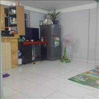 Bán căn hộ nhà ở xã hội Becamex Hòa Lợi, giá 198 triệu, sổ hồng sang tên