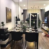 Bán căn hộ chung cư Hòa Bình Green City, giá rẻ nhất, chỉ từ 2 tỷ/căn