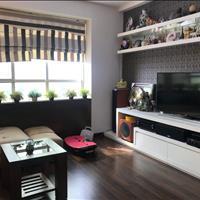 Cần bán căn hộ 3 phòng ngủ hướng Nam tại khu đô thị Dịch Vọng Cầu Giấy giá rẻ
