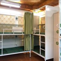 Cho thuê Homestay quận Đống Đa - Hà Nội giá 1.5 triệu/tháng