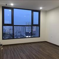 Bán căn hộ 2 phòng ngủ chung cư Bohemia Residence, ban công Đông Nam, giá 2,8 tỷ bao sang tên