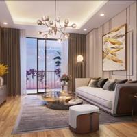 Bán dự án Bộ Công An, Bắc Từ Liêm, căn 3 phòng ngủ, 88 - 89m2, giá 2.8 tỷ