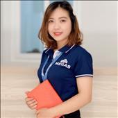 Ms Thùy