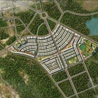 Meyhomes Capital Phú Quốc có gì mà thu hút những nhà đầu tư