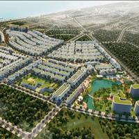 Tại sao phải mua Meyhomes Capital Phú Quốc- Cơ hội sở hữu vĩnh viễn BĐS biển - CK lên đến 14%
