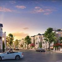 Chỉ 17tr/m2, trả trước 540tr/30% có ngay vị trí đất nền đẹp nhất thành phố sân bay Long Thành