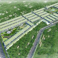 Đất nền dự án Hiệp Phước Harbour View giá 1.35 tỷ, thanh toán 24 tháng, đợt 1 chỉ 15%